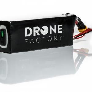 DroneFactory-Lipo