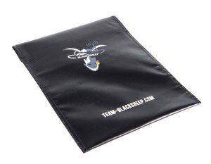 TBS-Lipo-Save-Bag