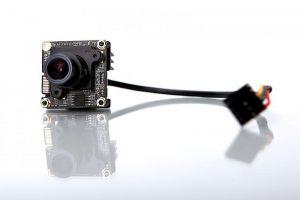 TBS69-FPV-Camera