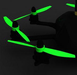 TBS-Gemini-Prop-Propeller-set-DroneFactory.ch