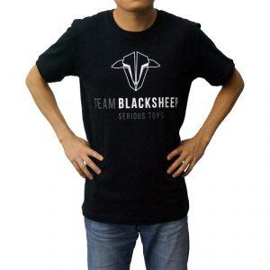Team-BlackSheep-TBS-T-Shirt-DroneFactory.ch