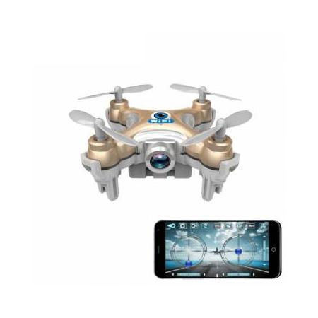 nano quadrocopter rtf mit kamera und. Black Bedroom Furniture Sets. Home Design Ideas