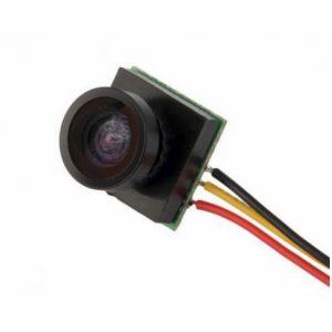 700TVL-2.8mm-170grad-FPV-Kamera-DroneFactory.ch