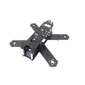 Lumenier-QAV-180-Frame-DroneFactory.ch