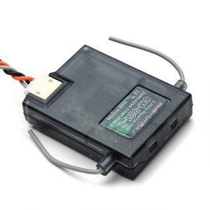 redcon-cm921s-2-4g-fuer-dsm2-fuer-dsmx-satellitenempfaenger-fuer-cm921-kompatibel-fuer-spektrum-jr-jpg_640x640