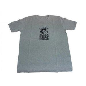 tbs-shirt-a16