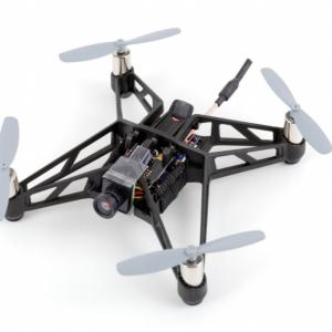 tbs-x-racer-dronefactory-ch