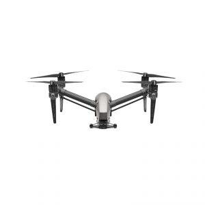 dji-inspire-2-dronefactory