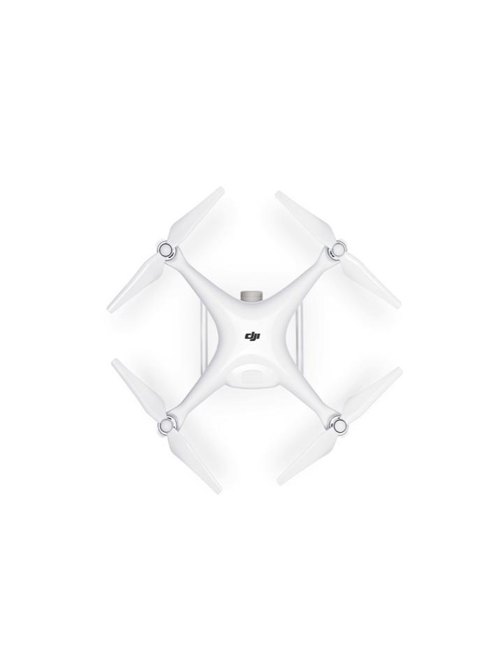 samsung soundbar hw k360 price amica promocja 5 lat gwarancji
