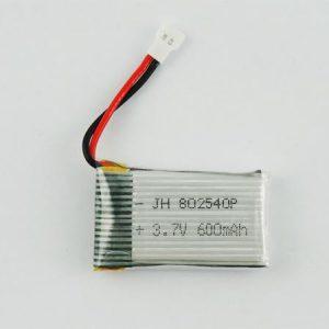 dsc08630zz-2