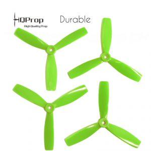 hq props dp5x4.6x3 dronefactory