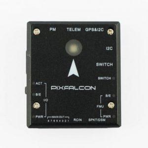 pixfalcon-micro-px4-dronefactory
