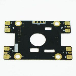 tbs-powercube-externes-esc-board-horizontal1