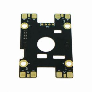 tbs-powercube-externes-esc-board-vertikal