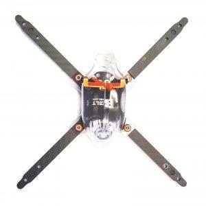 boltrc-kraken-5worx-dronefactory