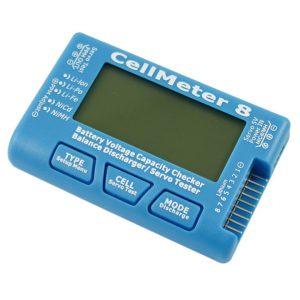 cellmeter-dronefactory
