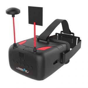 Eachine VR D2 Videobrille DroneFactory.ch