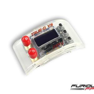 FPV-RX-TRUD3-1