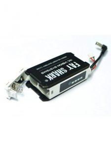 Fatshark 18650 Battery Case DroneFactory.ch