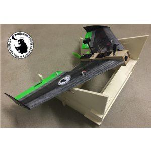 G-Rilla Mini Racewing Startrampe DroneFactory.ch