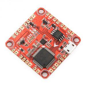 raceflight-revolt-f4-flight-controller-dronefactory.ch