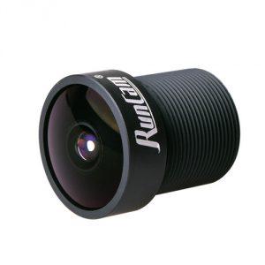 RunCam 2.1mm Linse DroneFactory.ch