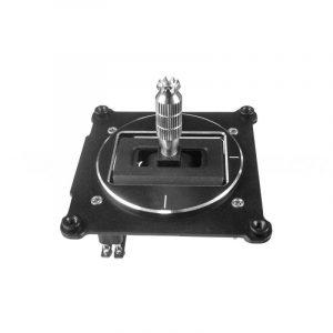 frsky m9-hall-sensor-gimbal-fuer-taranis-x9d-x9d-plus-dronefactory.ch.jpg
