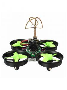 Eachine E010C DroneFactory.ch