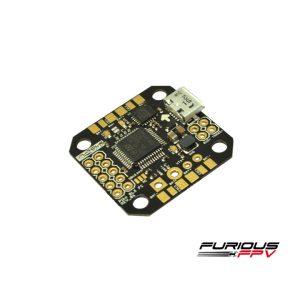 Furious PIKO BLX Micro Flight Controller DroneFactory.ch
