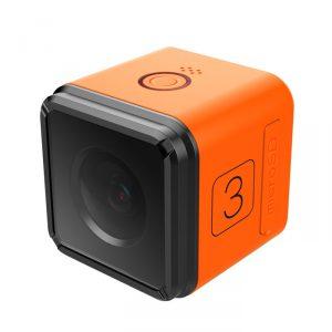 RunCam 3 HD Cube DroneFactory.ch