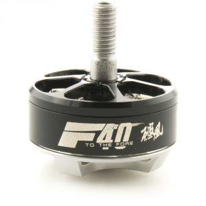 T-Motor F40 Pro 2400KV DroneFactory.ch
