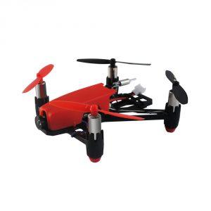 FrSky Vantac Q100 Rot DroneFactory.ch2