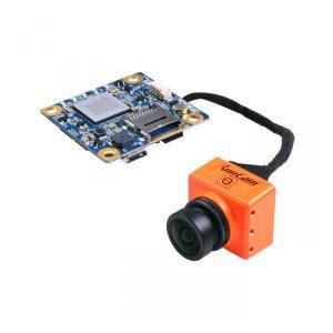 RunCam Split DroneFactory.ch