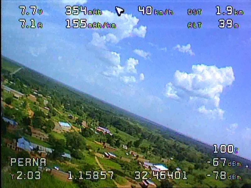 CORE-PNP-PRO-GPS-DroneFactory.ch
