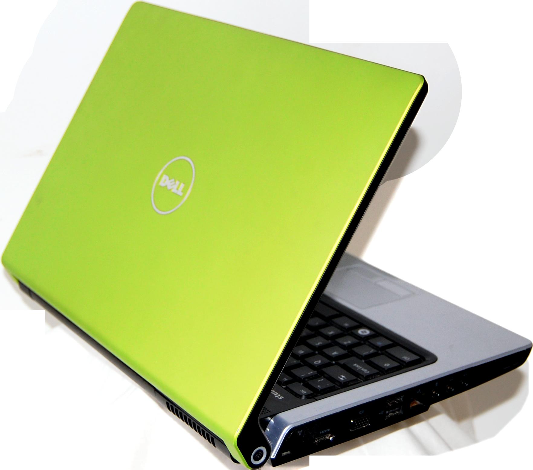 Charmant Dell Laptop Netzteil Schema Galerie - Der Schaltplan ...