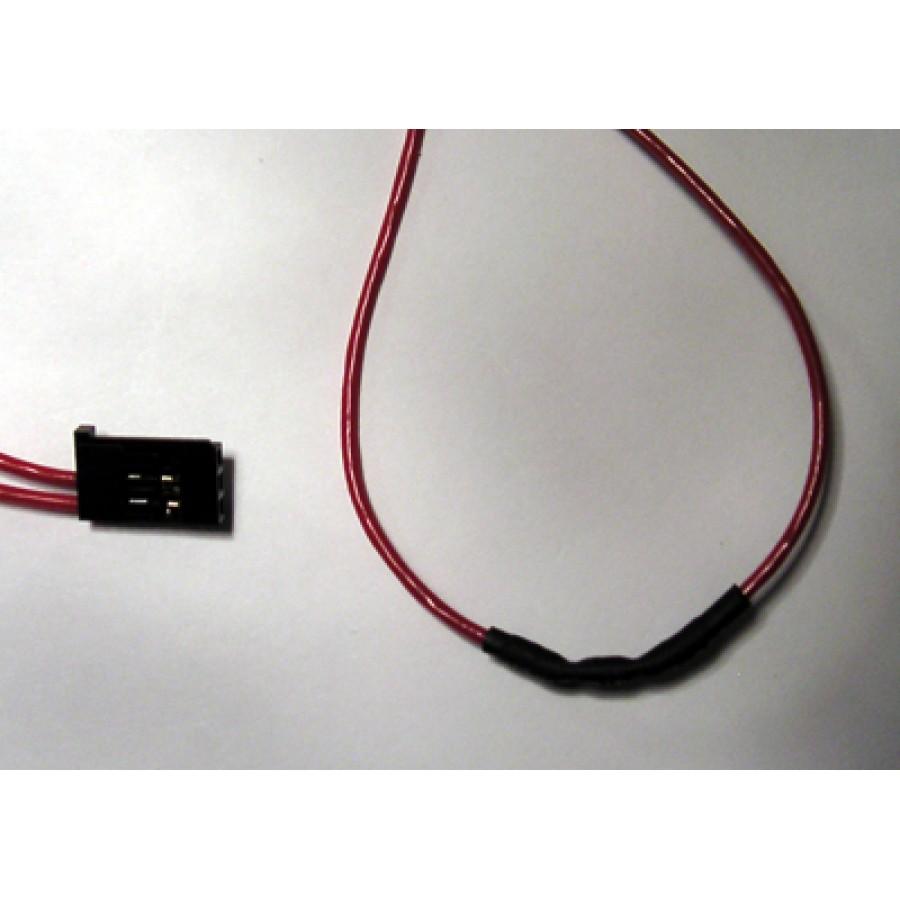 EagleTree Motor Loop Temperature Sensor